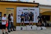 2ª Edici�n de la Espubike Challenge Race 2019 y Campeonato Regional de XCUM