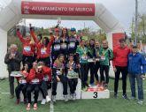 Criterios de Selección para el Cto. de España de Trail Running por Federaciones Autonómicas Absoluto y Sub20 2020