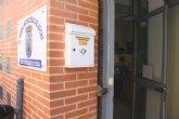 Prorrogan el Servicio de Notificaciones para el Servicio Municipal de Aguas por un año