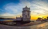 Lisboa se posiciona como un destino para el turista sostenible