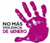 El Gobierno de España destina 150.000 euros para luchar contra la violencia de género en Cieza