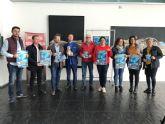 'Con magia todo es posible' – Un show mágico musical, para toda la familia en el Centro de Artes Escénicas de Torre Pacheco