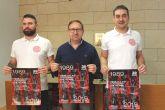 El Club Baloncesto Totana celebra el pr�ximo 23 de noviembre la Cena-Gala del 30 aniversario de su fundaci�n
