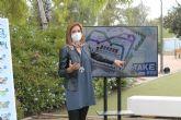 Presentada en Archena la I Ruta de la Tapa con formato take-away en coche