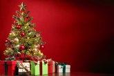 Navidad 2020: consejos para consumir de manera apropiada