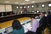 El presupuesto 2017 aboga por la modernización del centro urbano y el desarrollo turístico