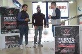 Puerto Lumbreras albergará la tercera cita del circuito Endurance Run Series