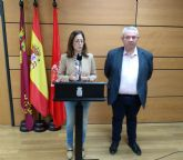 El PSOE achaca a la 'inacción' del PP el 'serio problema de seguridad' que hay en el municipio y exige la ampliación de plazas de Policía Local