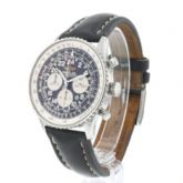 Chronoexpert celebra la mayor subasta de relojes de España en colaboración con Tessera