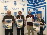 Cuatro formaciones musicales del municipio se unen en un concierto a beneficio de los afectados por las inundaciones