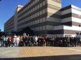 ELPOZO ALIMENTACI�N incorpora en sus instalaciones a 96 nuevos trabajadores