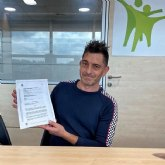 Cancelan 56.244 € a un vecino de Sabadell con la ley de la segunda oportunidad