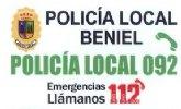 El Ayuntamiento se adhiere a una campaña de vigilancia y control de los vehículos