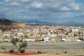 El PSOE pedirá reunión urgente sobre el Plan General