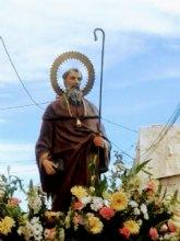 Los concejales del PSOE no asistirán a las celebraciones de San Antón Abad