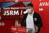 [JSRM: The regional government puts the health of university students at risk by refusing to reinforce public transportation