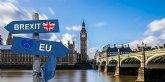 Brexit. Miles de nacionales de Reino Unido en España aún tienen tiempo de actuar