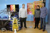 San Pedro del Pinatar repasa la historia y evolución de su Carnaval