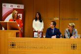El Ayuntamiento torreño recibe el 'Sello Infoparticipa 2017' a la calidad y a la transparencia de la comunicación pública local