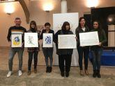 Una exposición colectiva mostrará en el Centro Cultural Alcalde José María Campoy las creaciones artísticas de los usuarios del Centro de Salud Mental