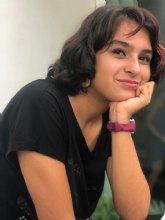 Sofía Nayeli Bazán gana el XV Premio Jordi Sierra i Fabra con una novela sobre la emigración mexicana