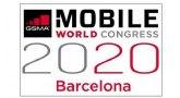 Un seguro para la cancelación del Mobile World Congress