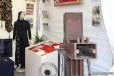 Totana se queda sin Museo de la Semana Santa