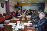El Programa de Fomento de Empleo Agrario destina 4,5 millones para contratar a 1400 trabajadores en zonas rurales deprimidas
