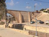 Se restringir� el acceso de peatones y veh�culos a las inmediaciones de la zona del Arco de San Pedro el Mi�rcoles Santo y Jueves Santo