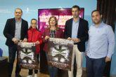 San Pedro del Pinatar acoge el campeonato de Selecciones Autonómicas femeninas alevín de fútbol-8