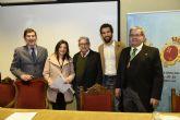 Grupo Fuertes entrega su premio nacional a la investigaci�n alimentaria