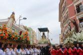 Comunicado conjunto: Suspensión de la celebración de la Semana Santa de Puerto Lumbreras