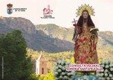 Comienzan este fin de semana las consultas vecinales sobre la celebración de la romería de subida de la Santa
