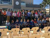 San Javier. Feria Asociaciones 2019