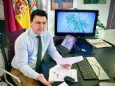 San Javier pospone el plazo de solicitud de plaza en centros de Educación Infantil hasta nuevo aviso