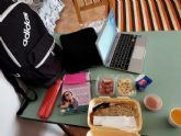 Servicios Sociales llevará Desayunos Saludables a los menores del Servicio Socioeducativo