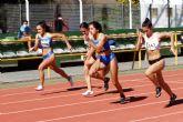 Cartagena, testigo del atletismo el próximo sábado