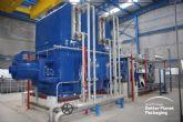Smurfit Kappa participa en el proyecto Papel BCD para mejorar la Competitividad y Sostenibilidad Industrial en Espana