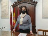 El PSOE anima al PP a participar en la encuesta para elegir a las mujeres, propuestas por los colectivos y asociaciones de Lorca, que conformarán el proyecto pictórico 'Mujeres Esenciales: Impulsoras de la Igualdad'
