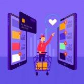 El Ayuntamiento y la Asociaci�n de Comerciantes trabajan para implantar una plataforma de venta online