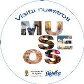 Los hallazgos arqueológicos de Isla del Fraile serán el plato fuerte de los actos del Día de los Museos