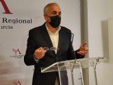 El PSRM denuncia que López Miras se queda con más de 300 millones de euros de los ayuntamientos
