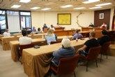 Los centros sociales de las pedan�as reabrir�n en las pr�ximas semanas