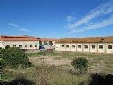 El Ayuntamiento inicia los trámites para adquirir las instalaciones de La Maquinista de Levante
