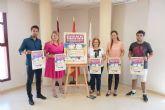 Las escuelas de verano ofertan 60 plazas gratuitas en los colegios Bahía y la Cañada
