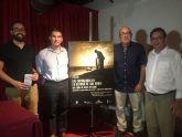 San Javier dedica una exposición y un ciclo de conferencias a las Encañizadas del Mar Menor que se pretenden recuperar como un recurso histórico y medioambiental para el municipio