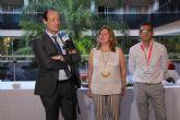 San Pedro del Pinatar acoge la XXX Reunión Anual de la Sociedad Española de Anatomía Patológica Veterinaria