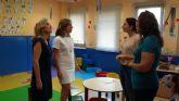Derechos Sociales asesora a mujeres del municipio en el desarrollo de una idea empresarial