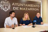 Mazarrón volverá a ofrecer un verano lleno de actividades para todos los públicos