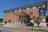 La biblioteca municipal reabre su servicio de sala de consulta
